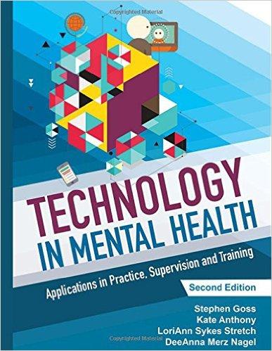 tech_book