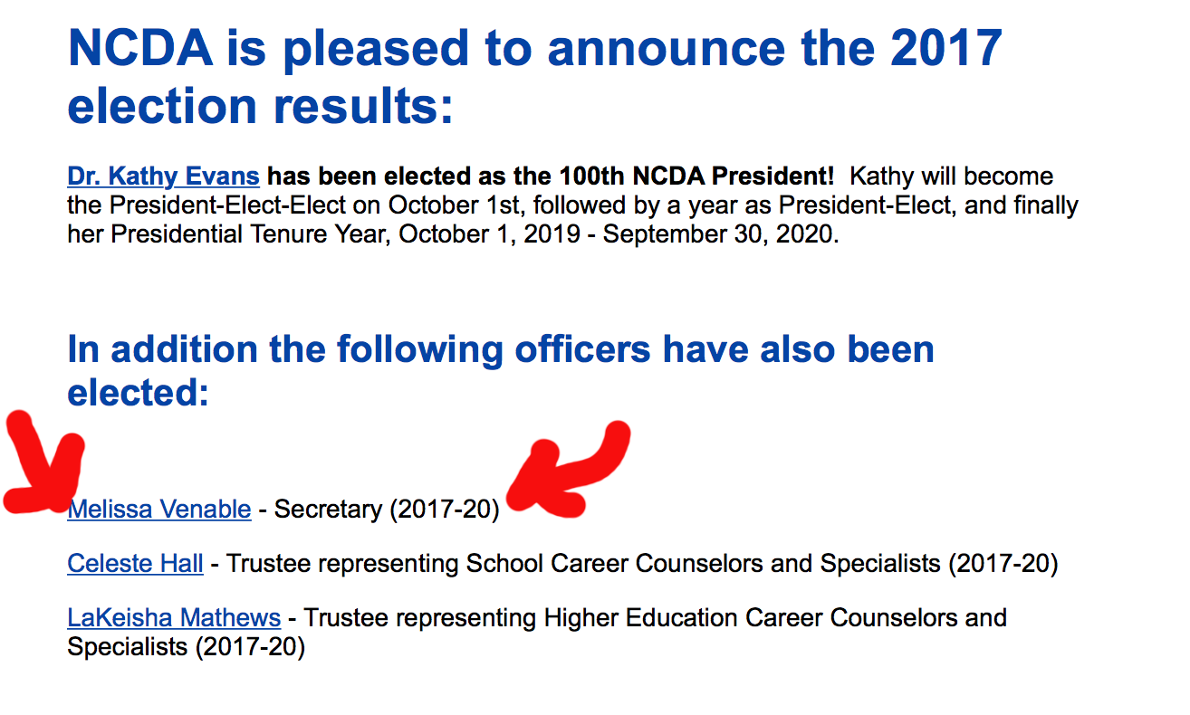 ncda_announcement.png