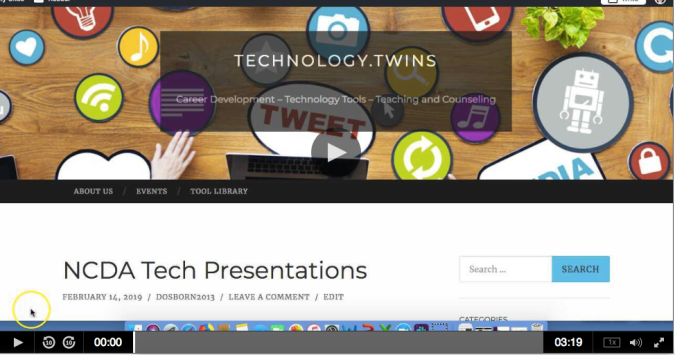 Apps & Tools | Technology Twins